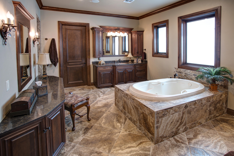 dream bathrooms. dream bathrooms