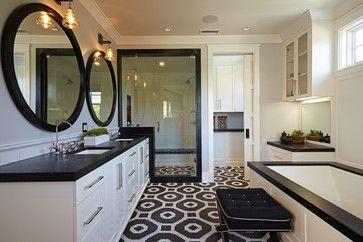 Bathroom Trends 2016 hot custom bathroom trends for 2016