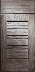 louver-cabinet-finish