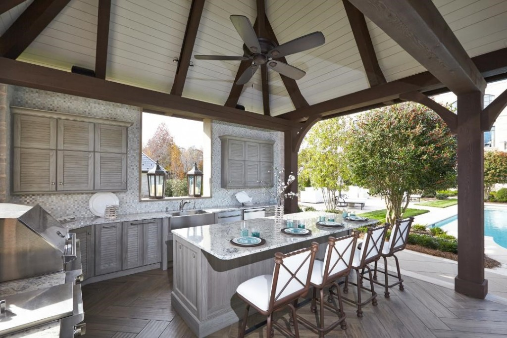 outdoor-kitchen-ideas-chris-lee-homes