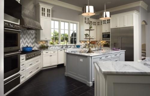 wallpaper-top-home-design-trends-2015