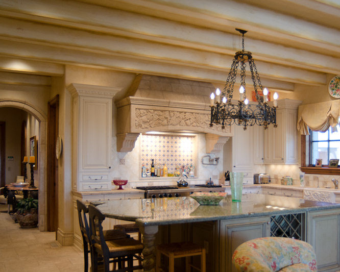 chris-lee-homes-custom-home-selections-which-ones-make-biggest-impact-kitchen