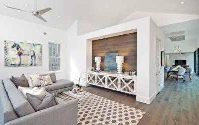 chris-lee-homes-driving-home-feature-designs-2016-white-rooms-with-repurposed-wood-accents